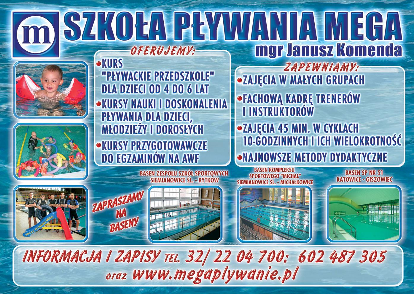 MEGA_tabliczka A2